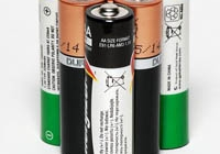 What Makes Ni-Cd Rechargeable Batteries Popular