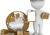 Why Use a Wholesale Shipper