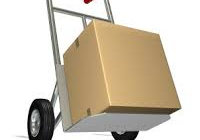 How Does Wholesale Dropshipping Work