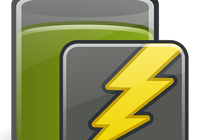 Learn How to Recondition Batteries