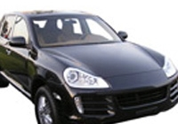 Beware Of Hidden Clauses In Online Car Auctions
