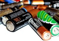 Recondition Your Battery for Longer Life